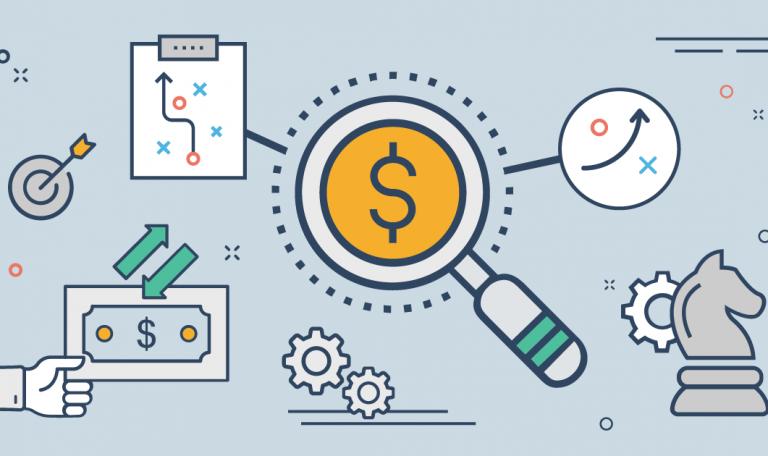 هزینه تولید محتوای سایت